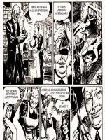Az ifjú boszorkányok 2. rész - 150. oldal