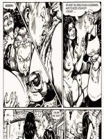 Az ifjú boszorkányok 2. rész - 151. oldal