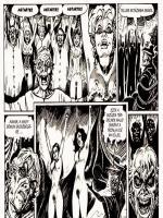 Az ifjú boszorkányok 2. rész - 156. oldal