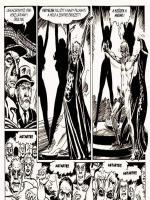 Az ifjú boszorkányok 2. rész - 157. oldal