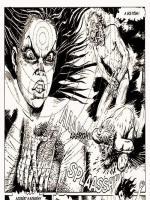 Az ifjú boszorkányok 2. rész - 158. oldal