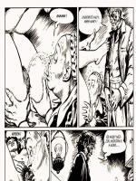 Az ifjú boszorkányok 2. rész - 16. oldal
