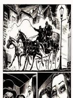 Az ifjú boszorkányok 2. rész - 19. oldal