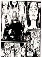 Az ifjú boszorkányok 2. rész - 21. oldal
