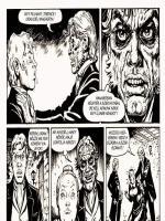 Az ifjú boszorkányok 2. rész - 23. oldal