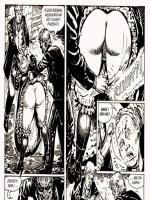 Az ifjú boszorkányok 2. rész - 24. oldal