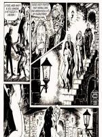 Az ifjú boszorkányok 2. rész - 26. oldal