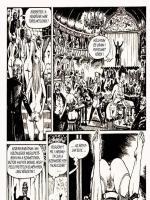 Az ifjú boszorkányok 2. rész - 28. oldal