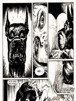 Az ifjú boszorkányok 2. rész - 29. oldal
