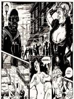 Az ifjú boszorkányok 2. rész - 32. oldal