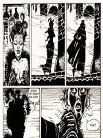 Az ifjú boszorkányok 2. rész - 35. oldal