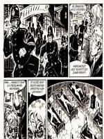 Az ifjú boszorkányok 2. rész - 37. oldal