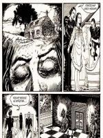 Az ifjú boszorkányok 2. rész - 38. oldal