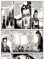 Az ifjú boszorkányok 2. rész - 39. oldal