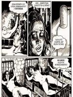 Az ifjú boszorkányok 2. rész - 41. oldal