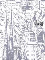Az ifjú boszorkányok 2. rész - 43. oldal