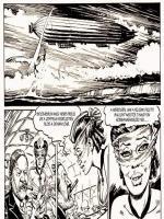 Az ifjú boszorkányok 2. rész - 45. oldal