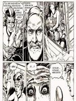Az ifjú boszorkányok 2. rész - 46. oldal