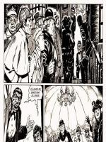 Az ifjú boszorkányok 2. rész - 48. oldal