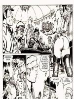 Az ifjú boszorkányok 2. rész - 49. oldal
