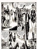 Az ifjú boszorkányok 2. rész - 50. oldal