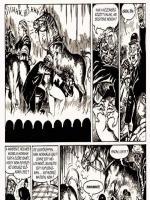 Az ifjú boszorkányok 2. rész - 51. oldal