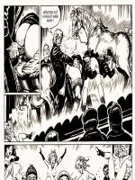 Az ifjú boszorkányok 2. rész - 52. oldal