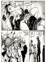 Az ifjú boszorkányok 2. rész - 55. oldal