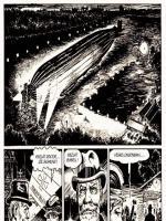 Az ifjú boszorkányok 2. rész - 57. oldal