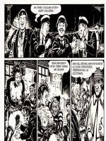Az ifjú boszorkányok 2. rész - 58. oldal