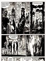 Az ifjú boszorkányok 2. rész - 59. oldal