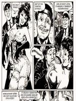 Az ifjú boszorkányok 2. rész - 60. oldal