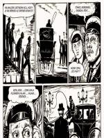 Az ifjú boszorkányok 2. rész - 64. oldal