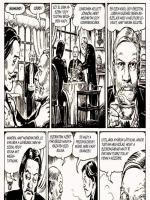 Az ifjú boszorkányok 2. rész - 65. oldal