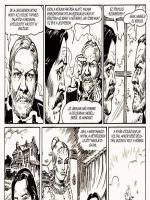 Az ifjú boszorkányok 2. rész - 66. oldal