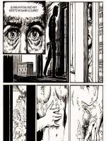 Az ifjú boszorkányok 2. rész - 67. oldal