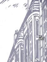 Az ifjú boszorkányok 2. rész - 69. oldal