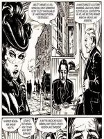 Az ifjú boszorkányok 2. rész - 70. oldal