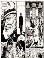 Az ifjú boszorkányok 2. rész - 71. oldal