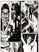 Az ifjú boszorkányok 2. rész - 72. oldal