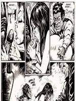 Az ifjú boszorkányok 2. rész - 75. oldal