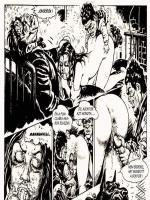 Az ifjú boszorkányok 2. rész - 76. oldal