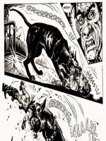 Az ifjú boszorkányok 2. rész - 77. oldal