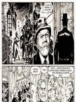 Az ifjú boszorkányok 2. rész - 78. oldal
