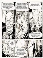 Az ifjú boszorkányok 2. rész - 79. oldal