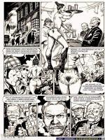 Az ifjú boszorkányok 2. rész - 83. oldal