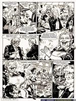 Az ifjú boszorkányok 2. rész - 84. oldal