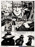 Az ifjú boszorkányok 2. rész - 85. oldal