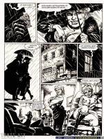 Az ifjú boszorkányok 2. rész - 86. oldal