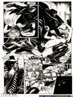 Az ifjú boszorkányok 2. rész - 90. oldal